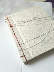 japanese-binding-2